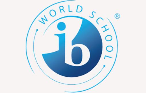 ib考试满分是多少?