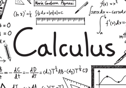 ap微积分ab主要学习哪些内容?