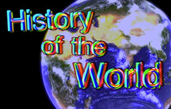 ap世界历史难吗?